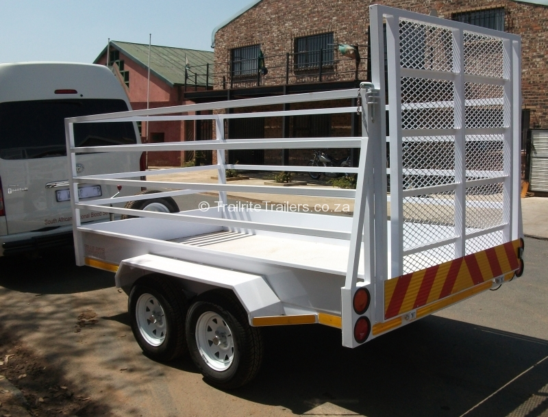 1-5-ton-general-purpose-trailer-1