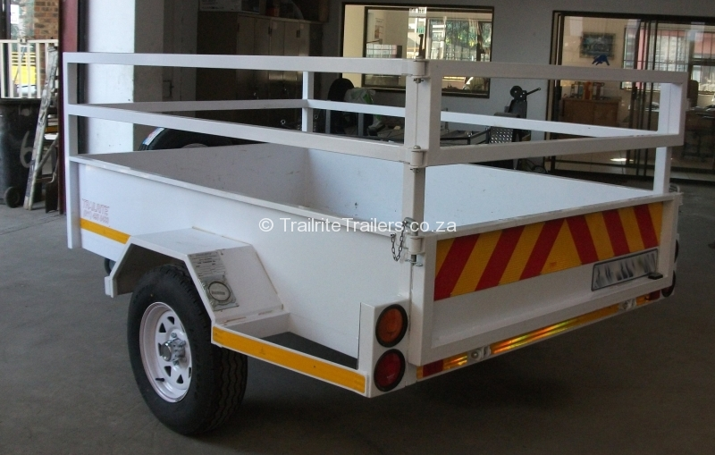 1-ton-general-purpose-trailers-1