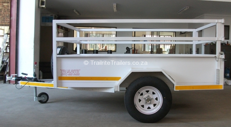 1-ton-general-purpose-trailers-2