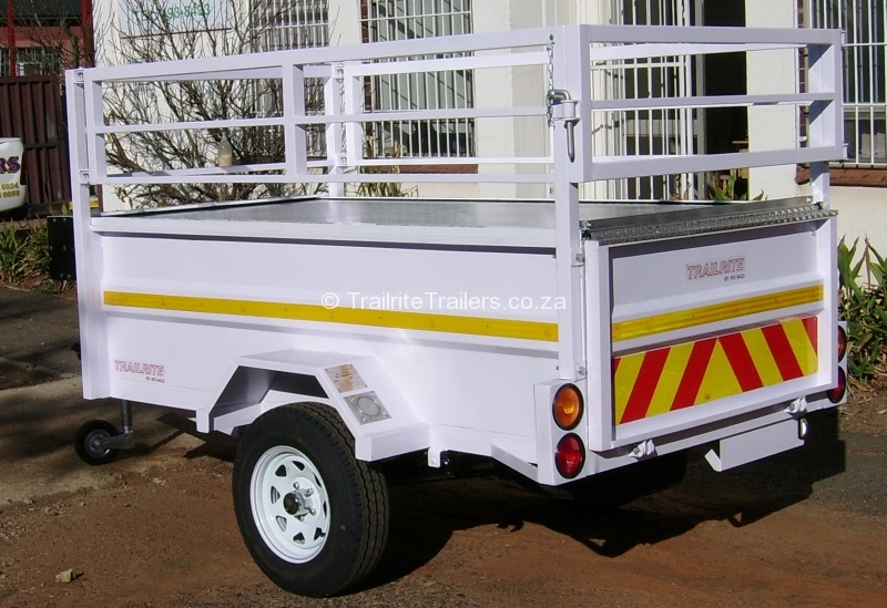 1-ton-general-purpose-trailers-5