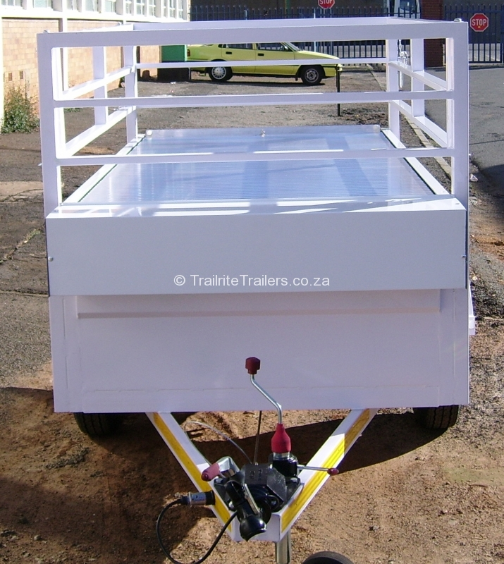1-ton-general-purpose-trailers-6