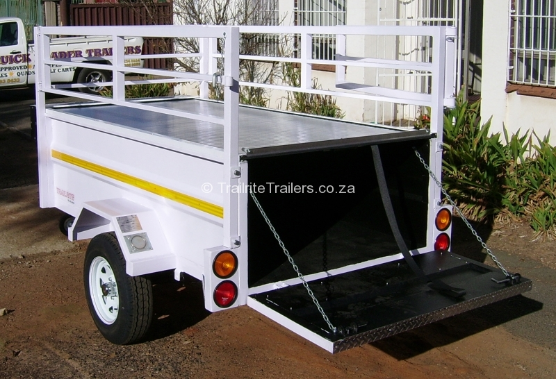 1-ton-general-purpose-trailers-7