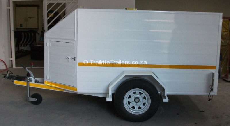 1-ton-panel-van-trailer-2