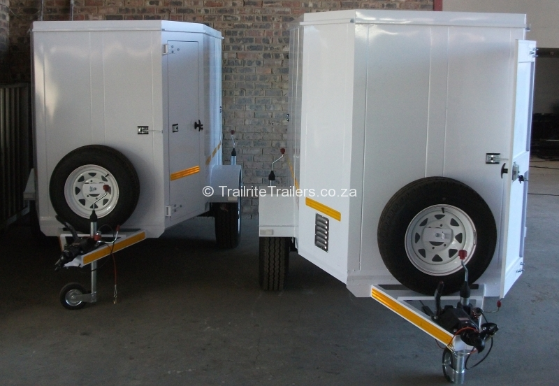 1-ton-panel-van-trailers-1