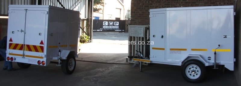1-ton-panel-van-trailers-2