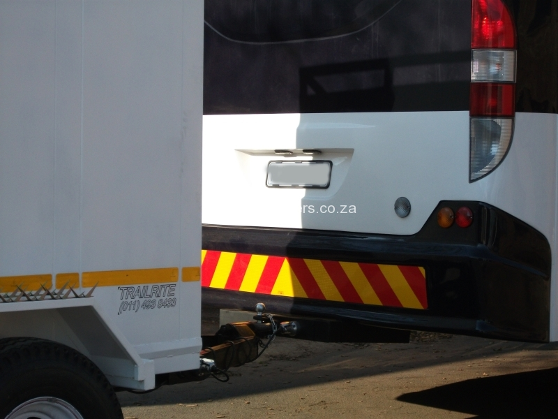 3-ton-luggage-trailer-3