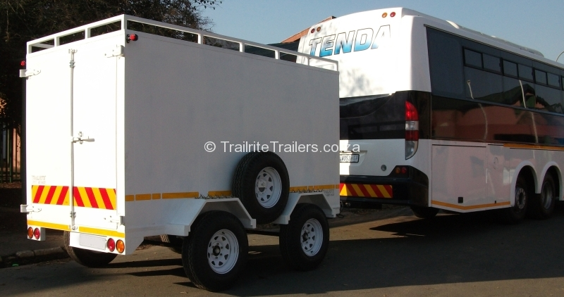 3-ton-luggage-trailer-5