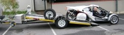 Car-transporter-trailer-5-Small
