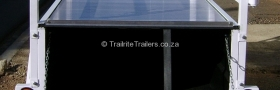 1-ton-general-purpose-trailers-8