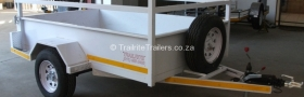 1-ton-general-purpose-trailers-9