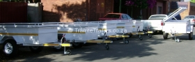1-ton-general-purpose-trailers-in-stock-5