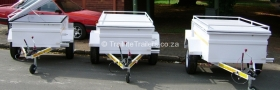 1-ton-luggage-trailers