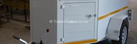 1-ton-panel-van-trailer-1