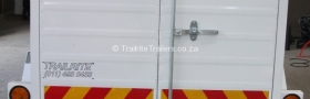 1-ton-panel-van-trailer-3