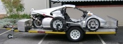 Car-transporter-trailer-2-Small