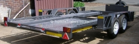 car-transporter-trailer-13
