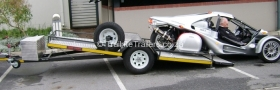 car-transporter-trailer-5