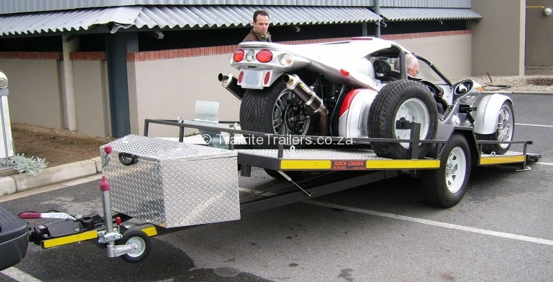 car-transporter-trailer-1