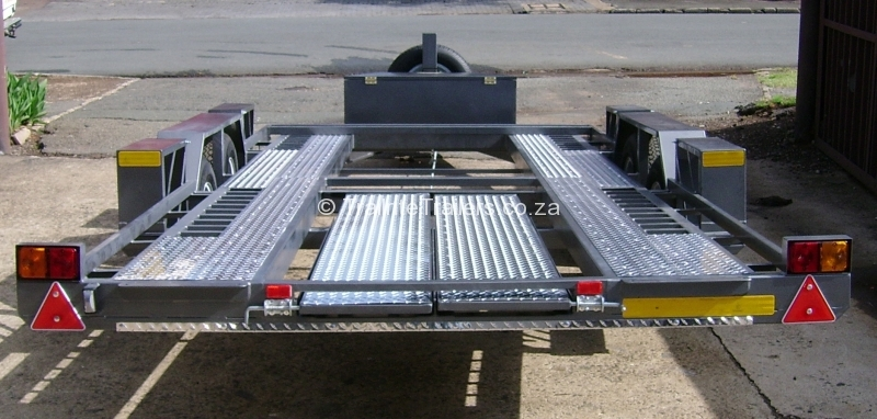 car-transporter-trailer-12