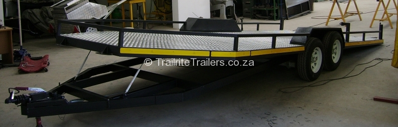 car-transporter-trailer-7