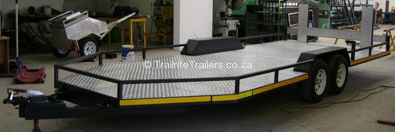 car-transporter-trailer-8