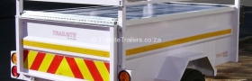 1-ton-general-purpose-trailers-4