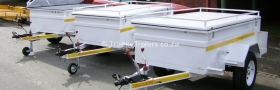 1-ton-general-purpose-trailers-in-stock-1