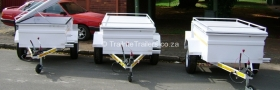 1-ton-general-purpose-trailers-in-stock-3