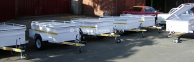 1-ton-general-purpose-trailers-in-stock-4
