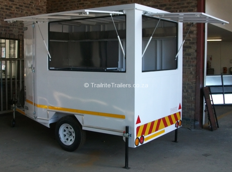 food-trailer_mobile-kitchen-trailer_vending-trailer_concession-trailer-3