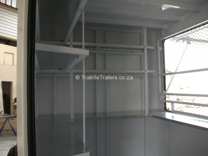 food-trailer_mobile-kitchen-trailer_vending-trailer_concession-trailer_inside-6