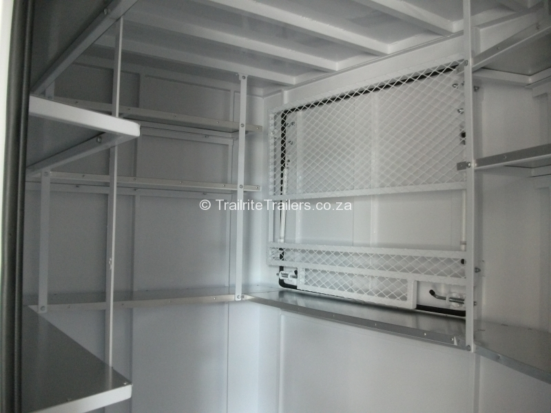 food-trailer_mobile-kitchen-trailer_vending-trailer_concession-trailer_inside-7