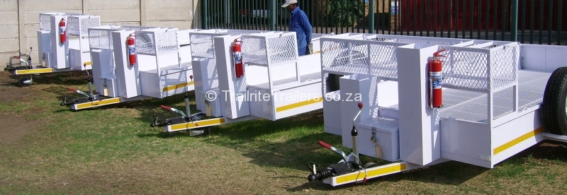 landscaping-and-utility-trailers-2