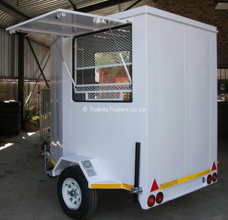 spaza-shop-trailer
