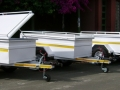 1-ton-general-purpose-trailers-in-stock-2