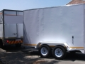 3-ton-furniture-removal-trailer