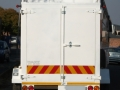 3-ton-luggage-trailer-4