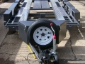 car-transporter-trailer-11