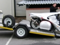 car-transporter-trailer-3