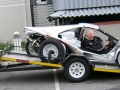 car-transporter-trailer-6