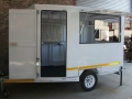 food-trailer_mobile-kitchen-trailer_vending-trailer_concession-trailer-2