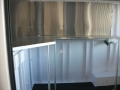 food-trailer_mobile-kitchen-trailer_vending-trailer_concession-trailer_inside-5