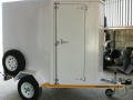 food-trailer_mobile-kitchen-trailer_vending-trailer_concession-trailer_outside-back