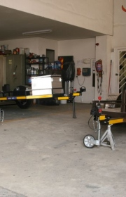 Quickloader Bike Trailers for Sale and Rentals007