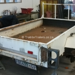 trailer-maintenance-on-general-purpose-trailer-before