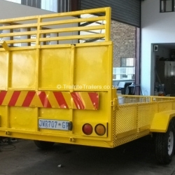 trailer-maintenance-on-car-transporter-trailer-after-2