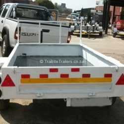 trailer-maintenance-on-general-purpose-trailer-after