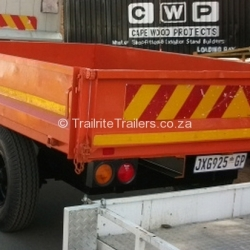 trailer-maintenance-on-red-general-purpose-trailer-after-1