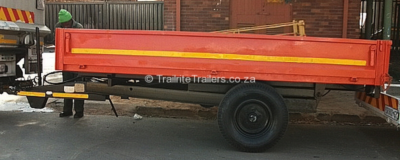 trailer-maintenance-on-red-general-purpose-trailer-after-2