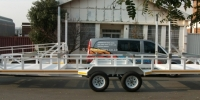 2-ton-roof-truss-trailer-1